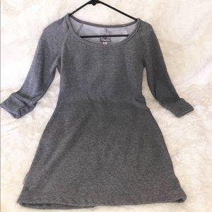 UGG Pullover Sleepwear Size Small
